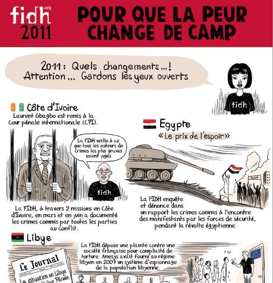 Federation_des_droits_de_l_homme_curiouser.jpeg