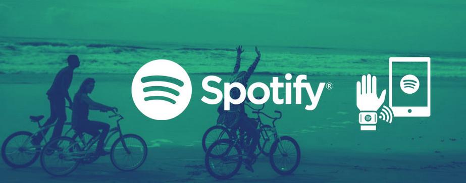 Spotify_Festivals