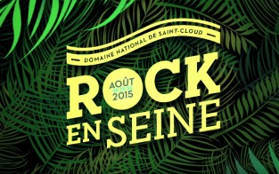 Teaser_sauvage_-_Rock_en_Seine_2015_-_YouTube-2